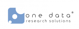 one data research solutions